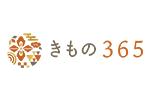 きもの365