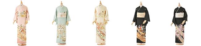 kimono365留袖