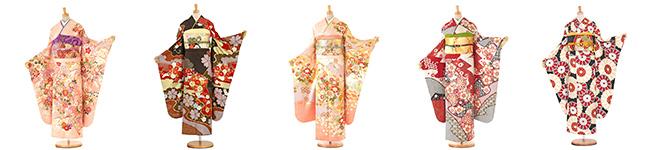 kimono365振袖