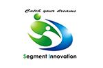 セグメントイノベーション
